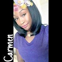 Carmen B.