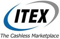 Itex N.
