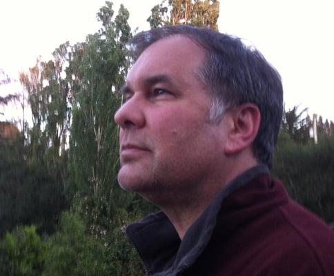 Kevin V.