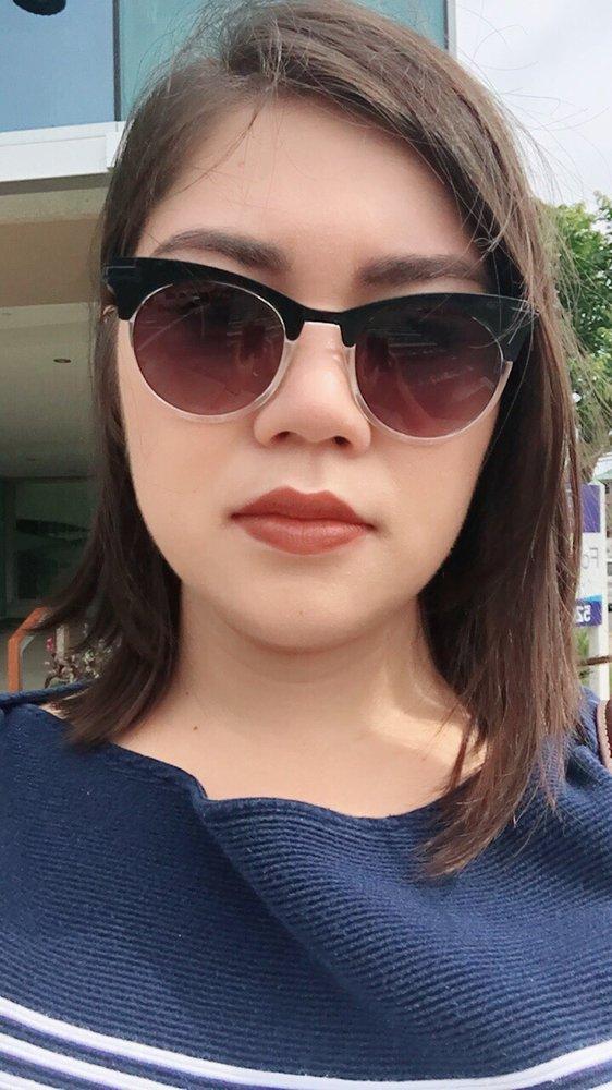 Nikki O.