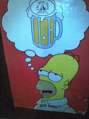 Homer S.