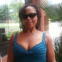 Denise dating guide