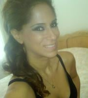 Silva M.