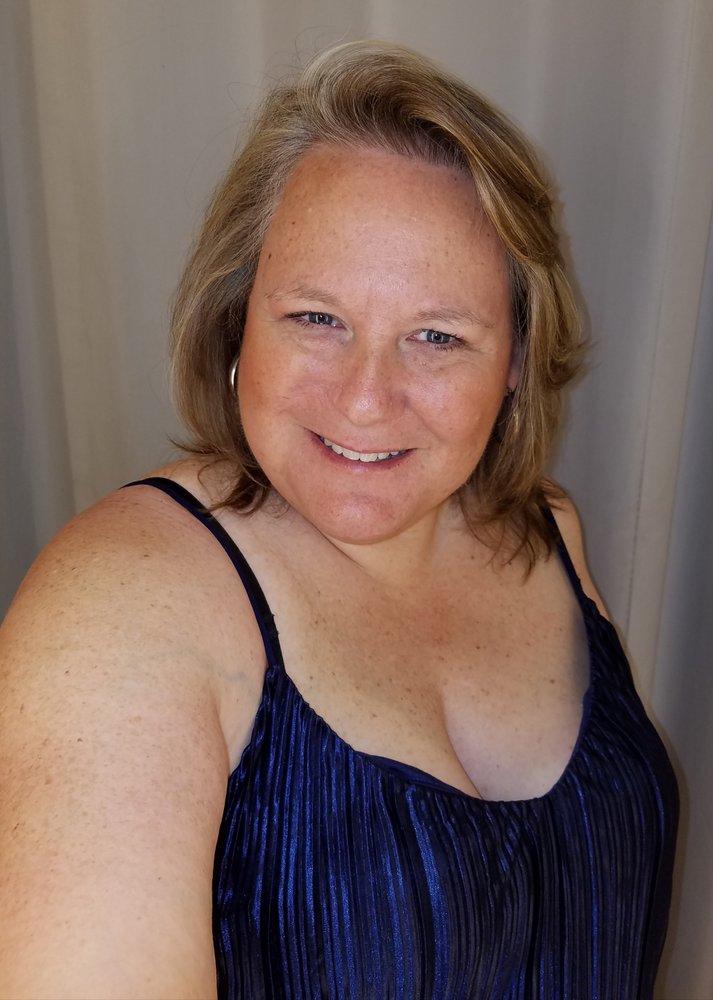 Michele G.'s profile photo