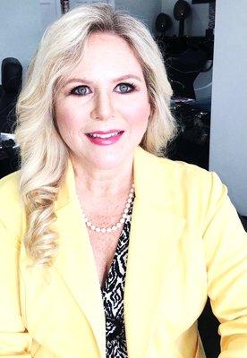 Beth C.
