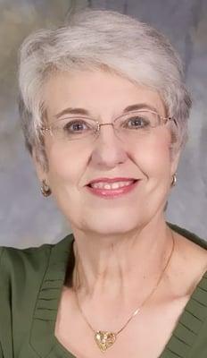 Judy Helm W.