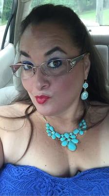 Soraya R.