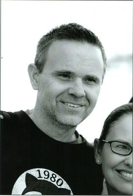 Thomas F.