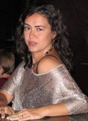 Yesenia C.