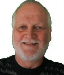 Darrell P.
