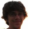 Yelp user Dillon F.