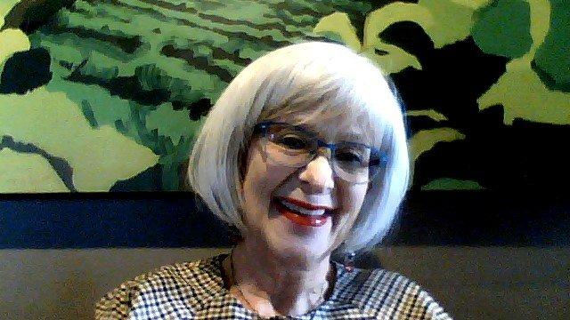 Valarie C.