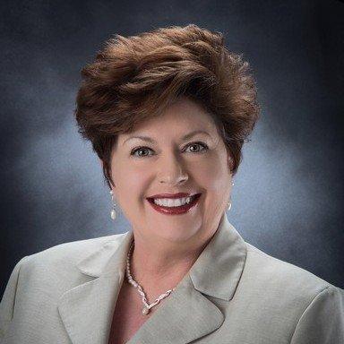 Connie H.