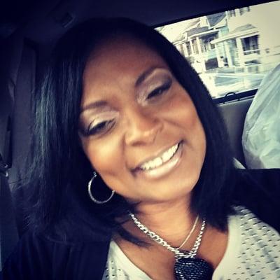 Mrs TN Lovely Lady P.