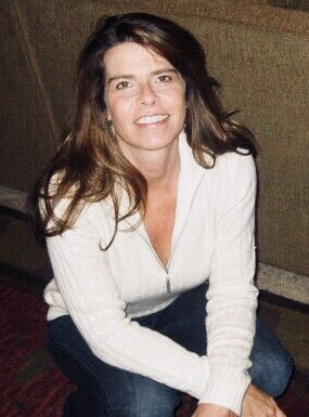 Lori G.