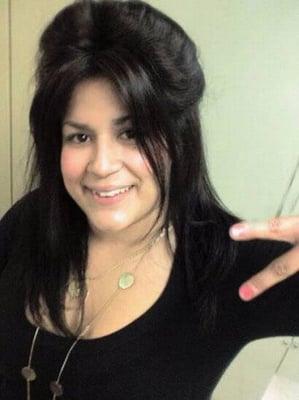 Hilda P.