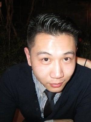 Xia Z.