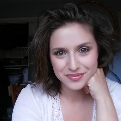 Allie W.