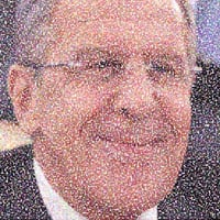 Ralf J.