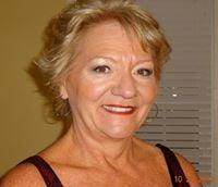 Rosemary P.
