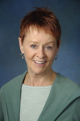 Patricia L.