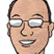 Yelp User Image