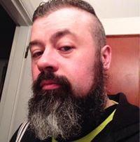 Matthew L.'s profile photo