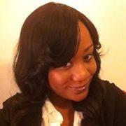 Ms K B.