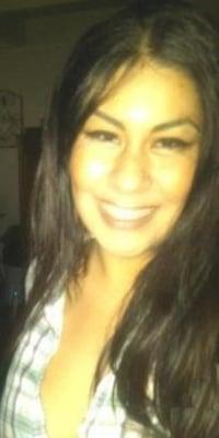 Carmen Z.