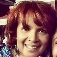 Sherry D.