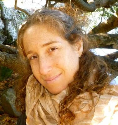 Sara N.