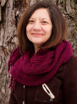 Christina S.