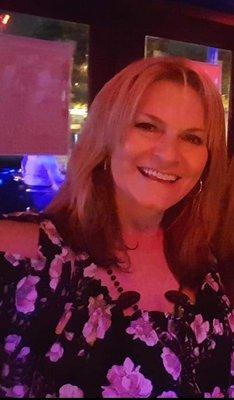 Janine J.