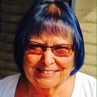 Jane A.'s profile photo