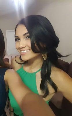Susana C.