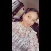 Isela G.'s profile photo
