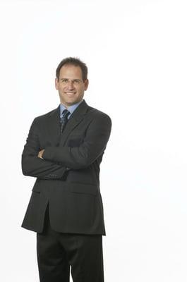 Alan P.