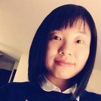 Huixin T.
