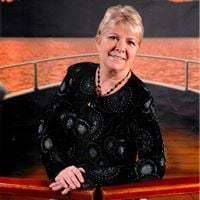 Cathy T.
