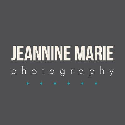 Jeannine Marie P.