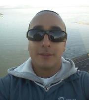 M Antonio M.