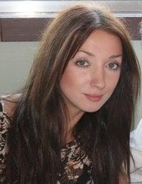 Svetlana N.