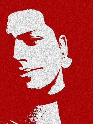 Chris A.