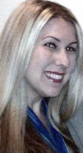 Stefanie S.