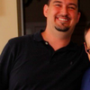 Yelp user John R.