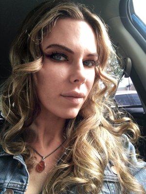 Tiffany A.