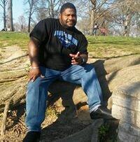 Derrick R.