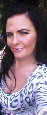 Angelique T.