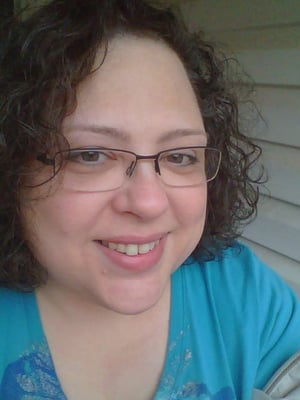 Debra W.