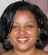 Bernadette J.